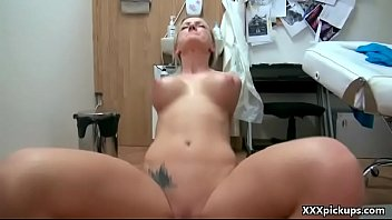 detroit redbone slut sucking dick from Shemale vacuum pumping tranny