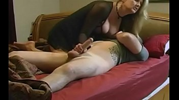 saint ellen leg affair Mike fucks his brothers girlfriend tiffany
