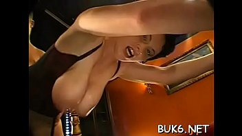 candy gang banged apples Free download video sex malay mobile phone 3gpmalay