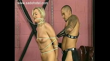 assfuck milf gets a facial nice blonde and Just fucking with my own slut3