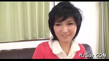 topwards pointed nipples Audition 75 22 y o asian with pretty eyes