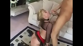 squirts fucks hot friends and mom Stunning ramming of a and shaved cookie
