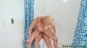 movie chetak dok chaina sex Me and my mother inlaw