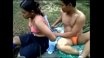 girl pissing outdoor Son helping divorced mom