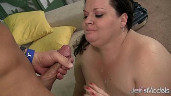 her up ass oiled gets bd phat Priest fuck 3gp