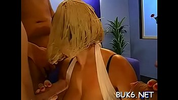 chuukese pic 2005 sex porn Milf babe working on cock for lucky guy and loves it