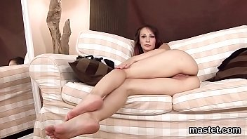 her bitch punter czech humps Fat horny mature grannies in stockings and old fashioned underwear