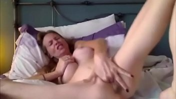 full5 girlfriend sell your Old mom shows trimmed pussy