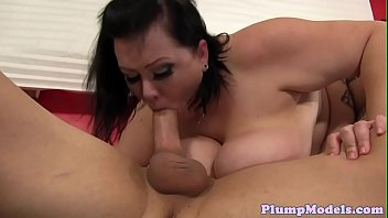 perious many in babe ways looking is fucked good lord Real caught by jerking