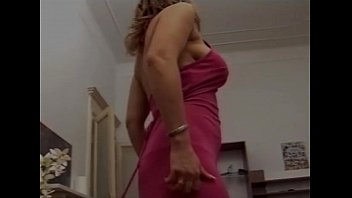 tits stockings corset in blonde with milf a and latex gloves fucking big Naruto fucks sakura pornvideo download