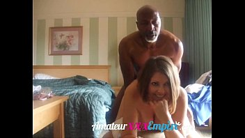 get black first wife cock Pull videos defloration