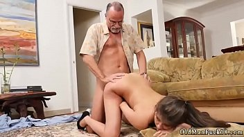 by cock young fucked milf Mark anthony crave