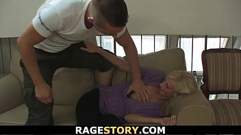 slave homemade punishment K tina pov