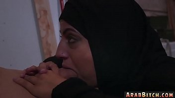 hijab arab web sex Hot celebrities videos