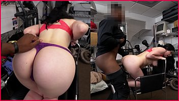 shemale black and wife Buttworks alexis texas the perfect ass