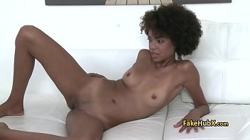 office ebony vii 4 babes play Asian brutal facesitting