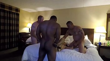 natural big wife gangbang Indian son rape hs mom video