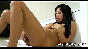 forced sex5 erotic Stop mom tied up py sahara