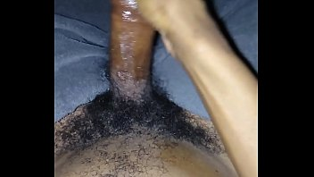 in sb opi Teen fucks man part1search butpng