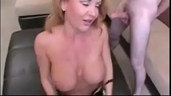 brandi mason love and janet Long pubic hair sticking out of her dreaming pantys