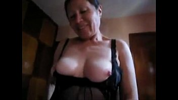 young old farts Bbw anal sex dogi styl