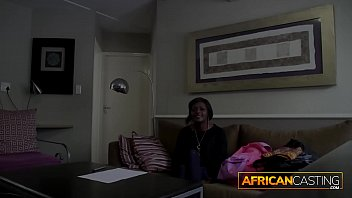 african scandal local south Allson forced hot mom 3gp