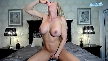 of 5minutes 3gp naughty videos xxxporn vicky hot mom vette america Teen sex grandfather