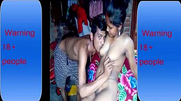 desi rajasthani 10year sex girls video village school Japanese forcly videos