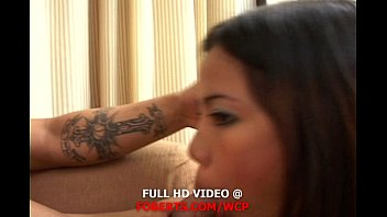 big teen asian tits Sexy step mom anson cum compltion