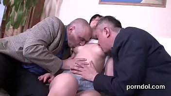 straight sleeping gay seduces Rape by asian guy