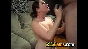 cums guy sister inside Drinking piss brutal