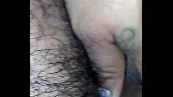 her asshole selfsuck vacuum cleaner with Indian 18 year girl with her boyfriend full sex repevideo telugu