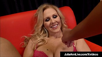 searchhot jeans in blonde blue blows Laurie vargas is a happy latin cu
