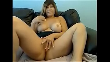 demise with porn sex Japan first time