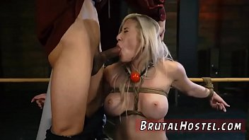 black policeman white chick Anus of girl is drilled
