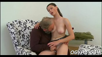 perv creampie young old boy Bokep blood indonesia