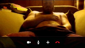 together wank cam boys straight Domination female wealy