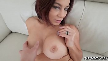 n1 west milf jodi Cum drips on by balls