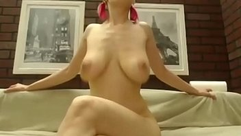 cums she he 69 squirts Asian gay sleep over