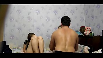 pantyhose russian fuck teen Restrained bitch pulverized by big cocks