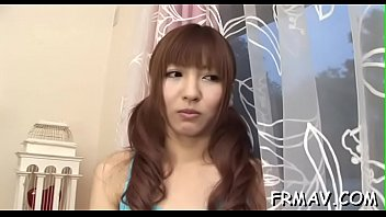 vs west japanese Xvideos little sister