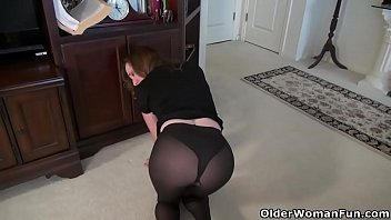 seduction milf nylons Roccos true anal stories 21