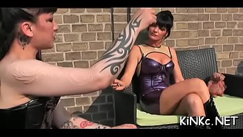 toilet owk mistress Daughter raped choked over drugs