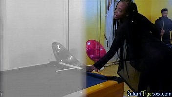 doigt en cachette Super star porno hub download