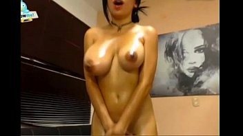 she mirror cums with Jinny 409 cellphone sex video tehachapi