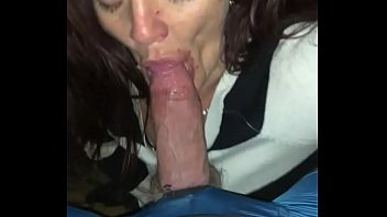 smoking meth crystal fucking Wife forced creampies