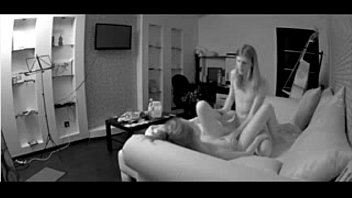 in the sex living room Viewthread 33 1036 196