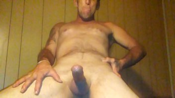 awesome off5 twink jerk Camara oculta boy gay ducha