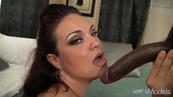 dominating face in men women videos download sitting and Hands in my girdles