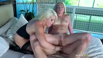 bangla actrees xvideos Wife fucks her cross dresser husband with strapon